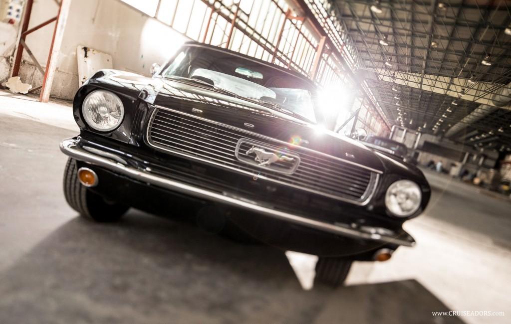 1966 ford mustang cabrio mieten kaufen berlin. Black Bedroom Furniture Sets. Home Design Ideas