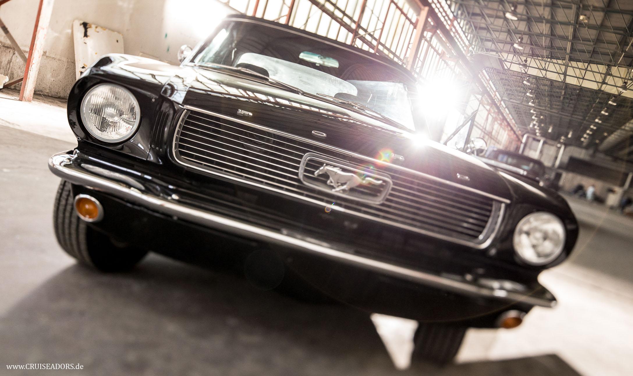 1966 ford mustang cabrio mieten kaufen. Black Bedroom Furniture Sets. Home Design Ideas