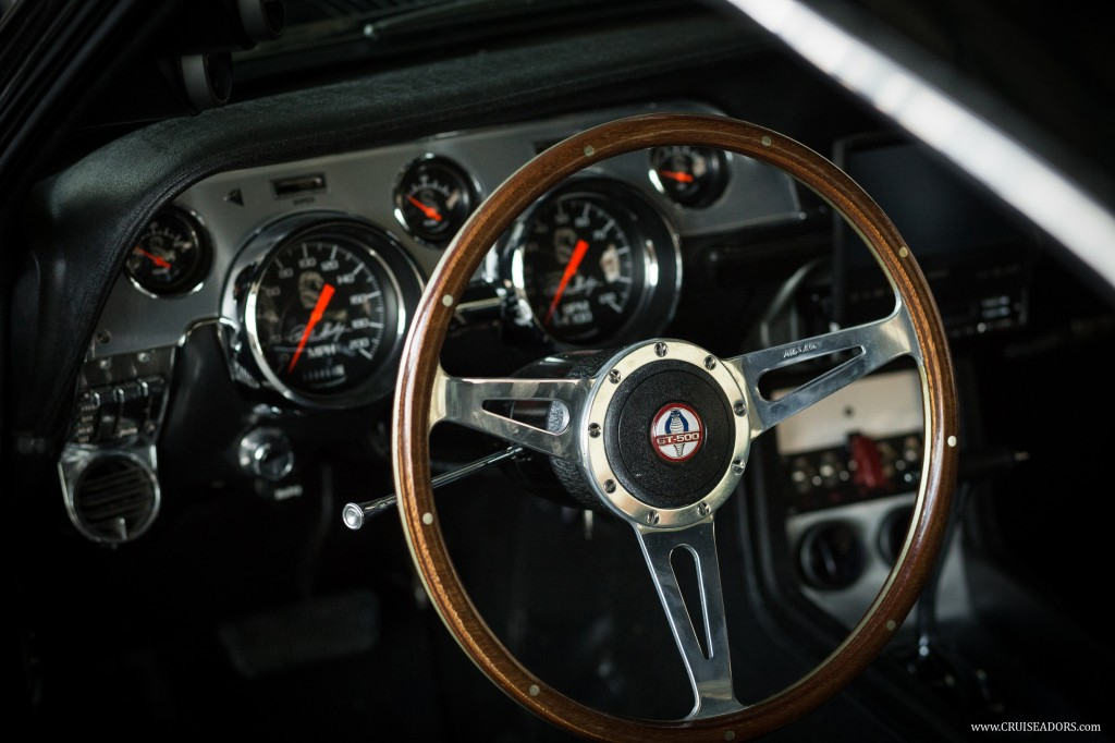 Image Result For Ford Gt Kaufen