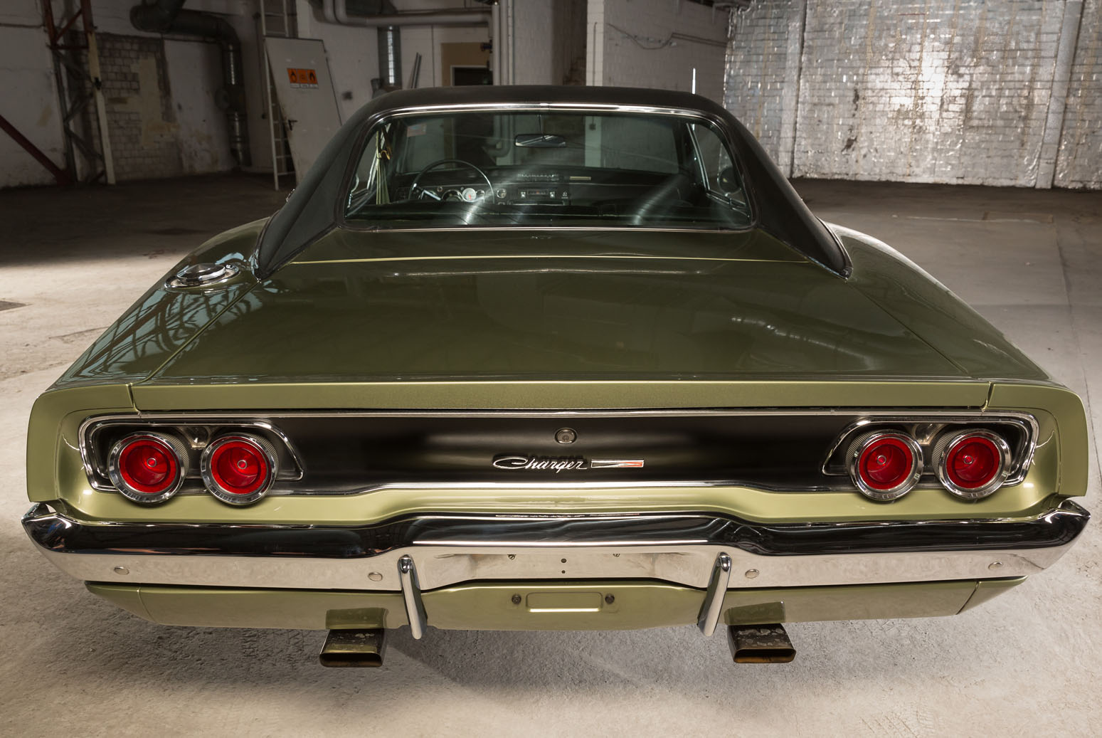 1968 dodge charger. Black Bedroom Furniture Sets. Home Design Ideas