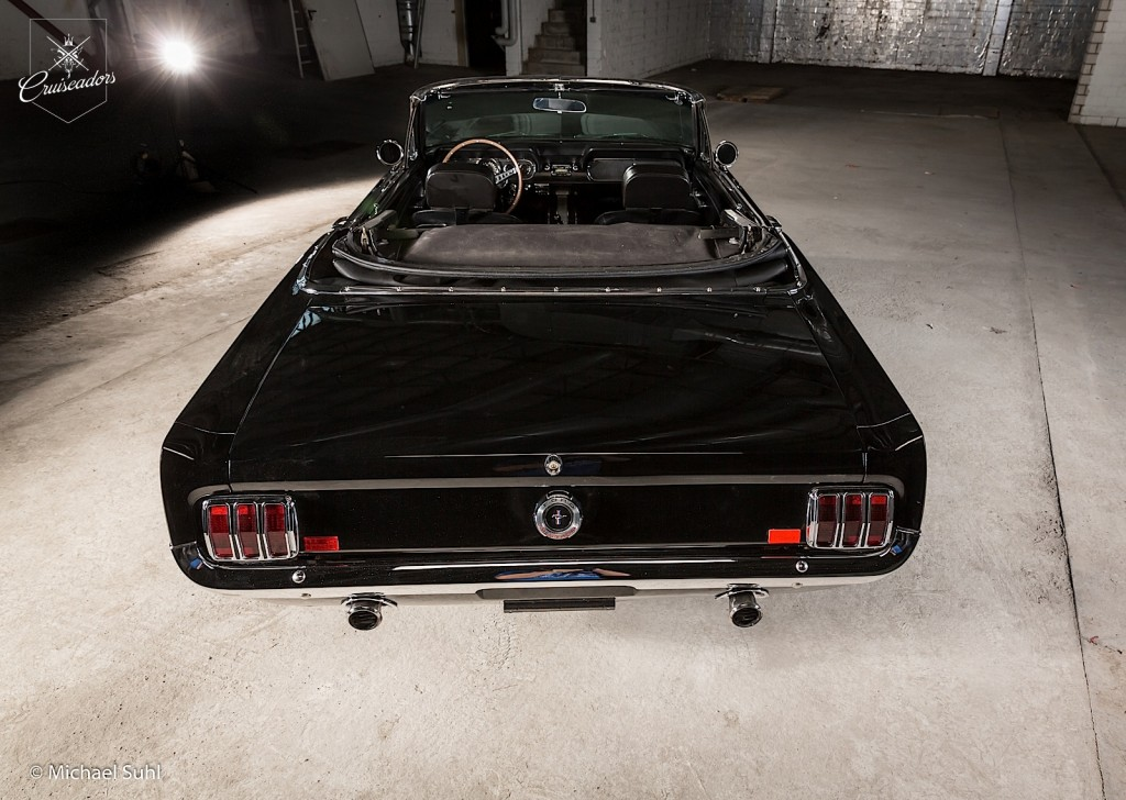 1965 ford mustang cabrio mieten kaufen berlin cruiseadors 11. Black Bedroom Furniture Sets. Home Design Ideas