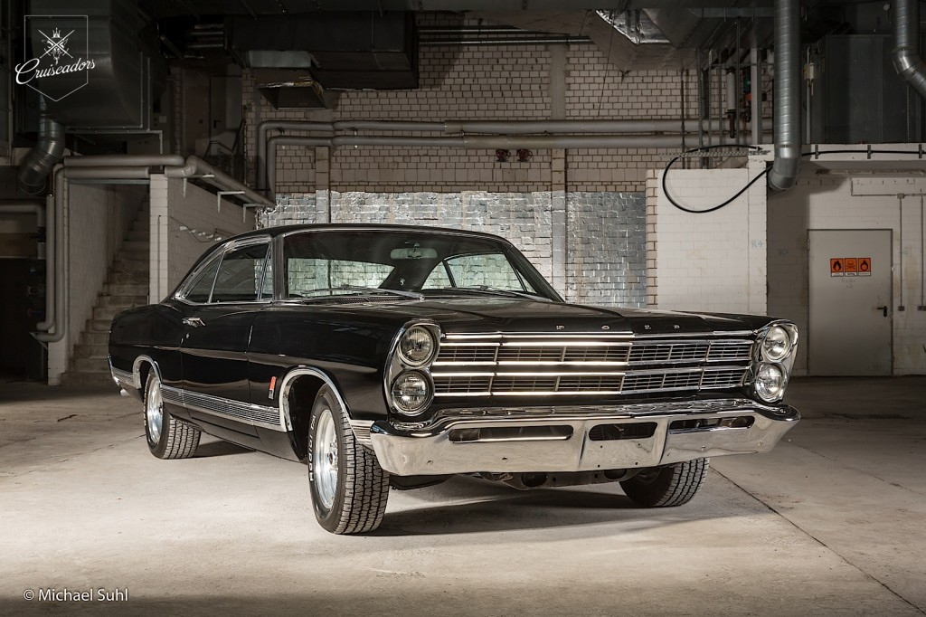 1967 ford galaxie 500x mieten kaufen berlin cruiseadors 1. Black Bedroom Furniture Sets. Home Design Ideas