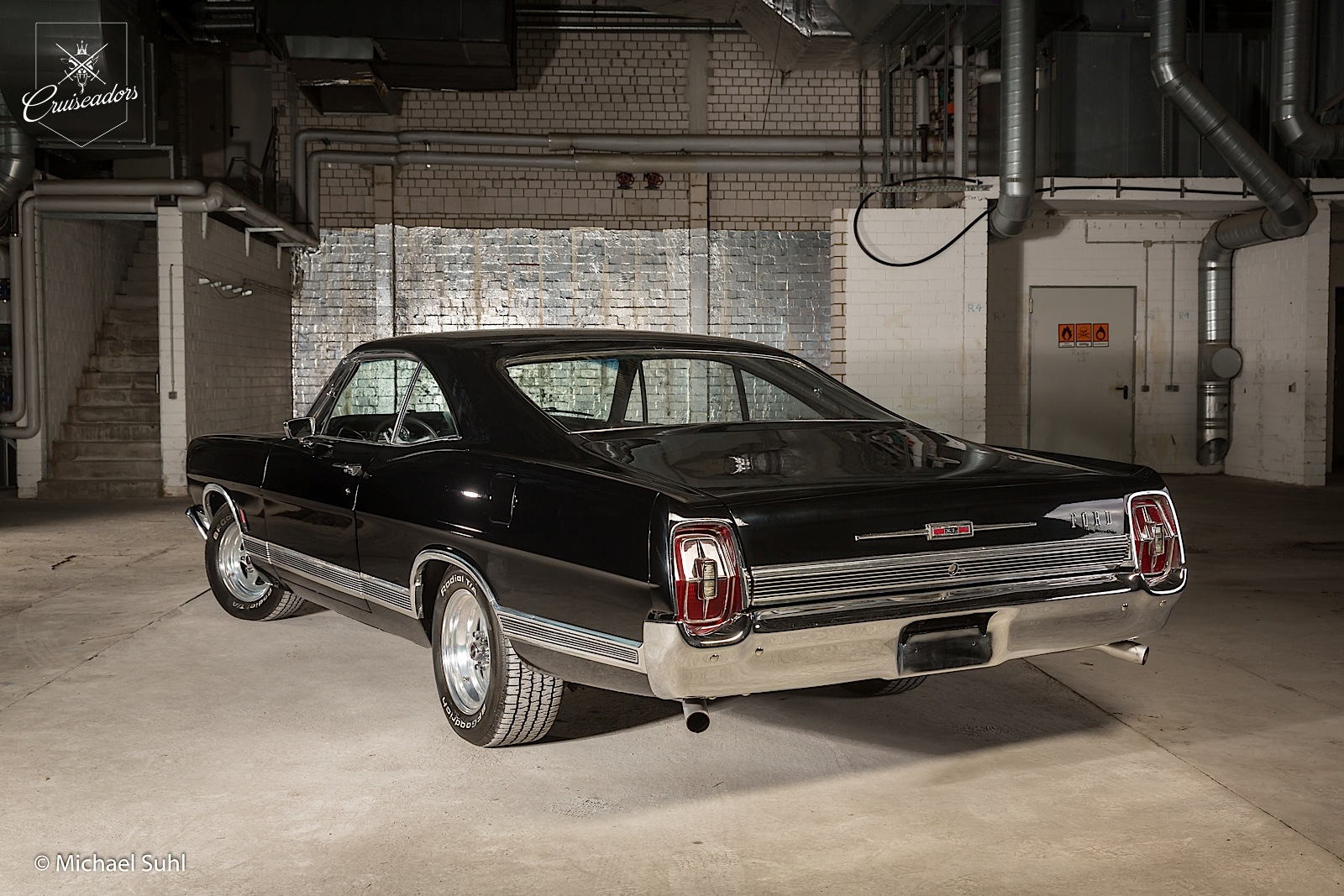 1967 ford galaxie 500x mieten kaufen berlin cruiseadors 9. Black Bedroom Furniture Sets. Home Design Ideas