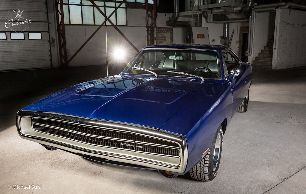 1970 dodge charger mieten kaufen berlin cruiseadors 3. Black Bedroom Furniture Sets. Home Design Ideas